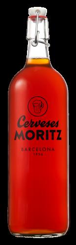 moritz-fresca-red-ipa
